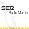 Logo of the podcast Radio Murcia