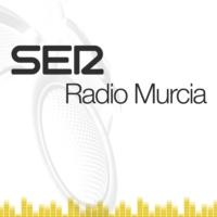 Logo of the podcast Siempre Real Murcia (14/01/2021)