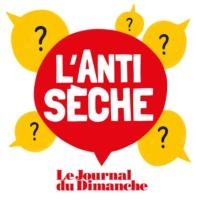 Logo of the podcast L'Antisèche du Journal du Dimanche