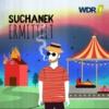 Logo du podcast WDR 3 Hörspiel: Suchanek ermittelt