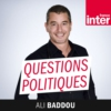 Logo du podcast Questions politiques