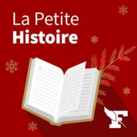Logo du podcast La Petite Histoire
