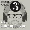 Logo du podcast The Listening Service