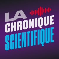 Logo du podcast La chronique scientifique - Altruisme et égoïsme en vaccination - 03.10.2019