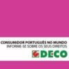 Logo du podcast Os Meus Direitos
