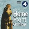 Logo du podcast Home Front - Omnibus