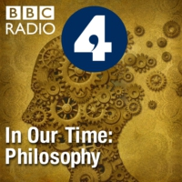 Logo du podcast In Our Time: Philosophy