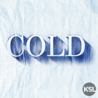 Logo du podcast Talking Cold: Discussion of Episode 6