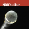 Logo of the podcast NDR Kultur - Das Gespräch