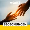 Logo du podcast Begegnungen