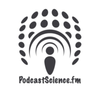 Logo du podcast Podcast Science