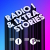 Logo du podcast Radio 1 and 1Xtra Stories