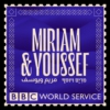 Logo du podcast Miriam and Youssef