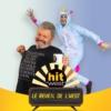 Logo du podcast LE REVEIL DE L'WEST