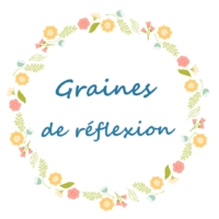 Logo of the podcast EP 35 - On Cuisine Quoi Au Printemps