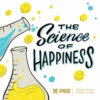 Logo of the podcast The Science of Happiness