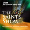 Logo du podcast The Saints Show