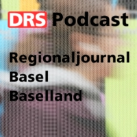 Logo of the podcast Die Baselbieter Kinderpsychiatrie ist am Anschlag