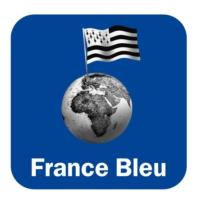 Logo du podcast Sul gouel ha Bembez France Bleu Armorique