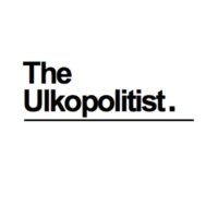 Logo of the podcast The Ulkopolitist