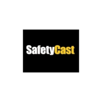 Logo of the podcast Safetycast 301: Sonríe al mundo y el mundo te sonreirá