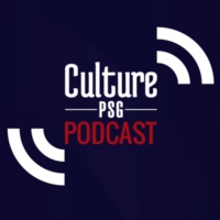 Logo du podcast Podcast du 19/04/2021 :PSG/ASSE, PSG/City et Superligue