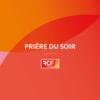 Logo du podcast Prière du soir