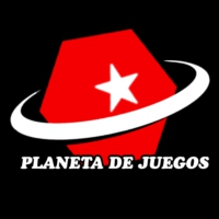 Logo du podcast Planeta de Juegos 124 - Rol independiente
