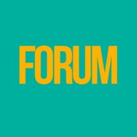 Logo of the podcast Forum - La 1ere