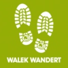 Logo of the podcast Walek wandert