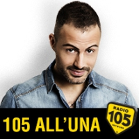 Logo of the podcast ANTONINO CANNAVACCIUOLO