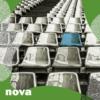 Logo of the podcast Nova Hors-Série