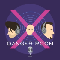 Logo du podcast Madripoor Knights - The Uncanny X-Men #268 - Danger Room #315a