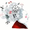 Logo du podcast Diderot – Le voci dell'attualità