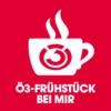 Logo of the podcast Frühstück bei mir