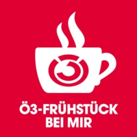 Logo du podcast Frühstück bei mir