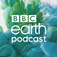Logo of the podcast BBC Earth Podcast