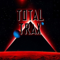 Logo du podcast Total Trax