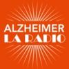 Logo du podcast Vos questions nos réponses