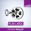 Logo du podcast Plan large