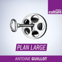 Logo of the podcast Plan Large au Festival de Cannes avec Justine Triet, Virginie Efira, Marco Bellocchio et Elia Sulei…