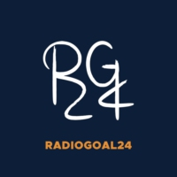 Logo of the podcast National Pandemic (Bonucci + 11/5/20)