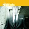 Logo du podcast NDR Info - Der talentierte Mr. Vossen