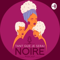 Logo du podcast #1 Hors-Série - Insecure et la girl next door