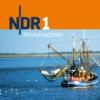 Logo of the podcast NDR 1 Niedersachsen - Plattdeutsch