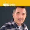 Logo du podcast NDR Info - Der satirische Wochenrückblick