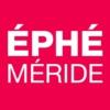 Logo of the podcast L'Éphéméride - Radio SCOOP