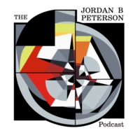 Logo du podcast The Jordan B. Peterson Podcast