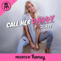 Logo of the podcast Call Her Daddy