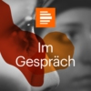 Logo of the podcast Im Gespräch
